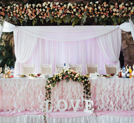 head-table-wedding.jpg