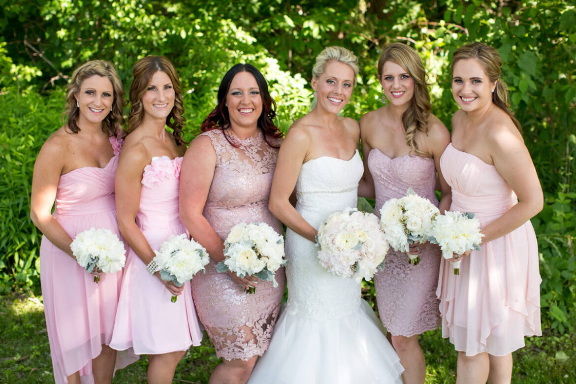 Gallery_Bridal_Party.jpg