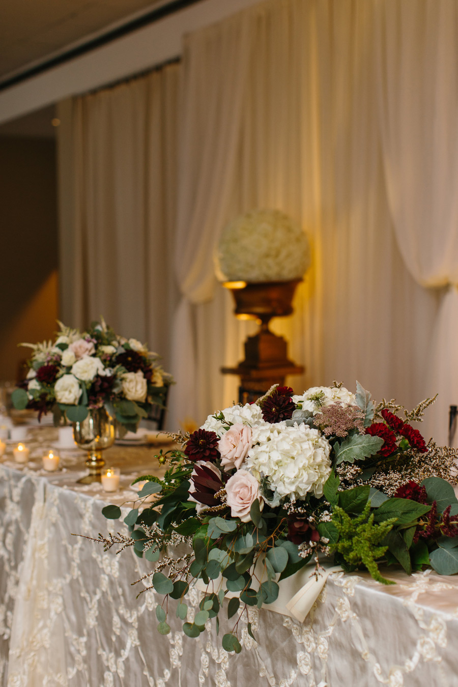 Stephen-Michlyn-Reception-Details-0074