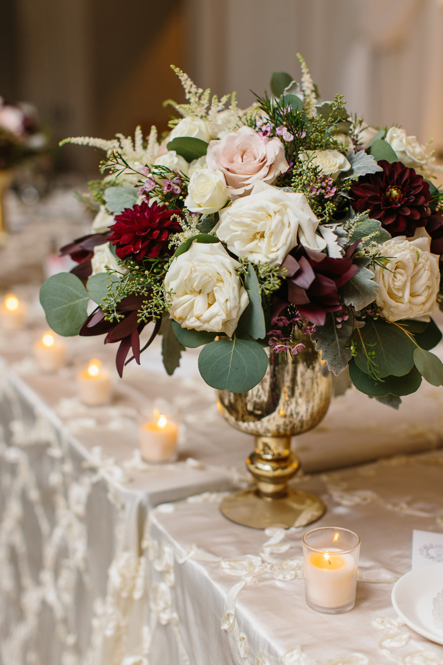 Stephen-Michlyn-Reception-Details-0076