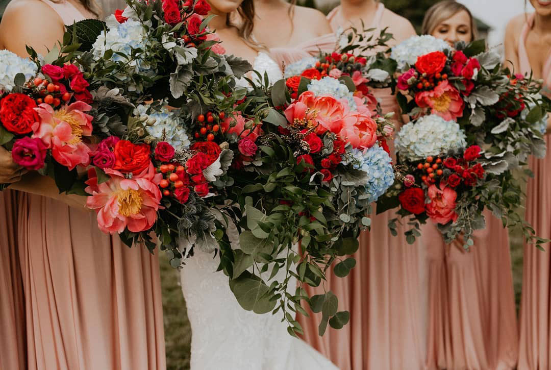 Bouquets_by_Alisha_toole.jpg