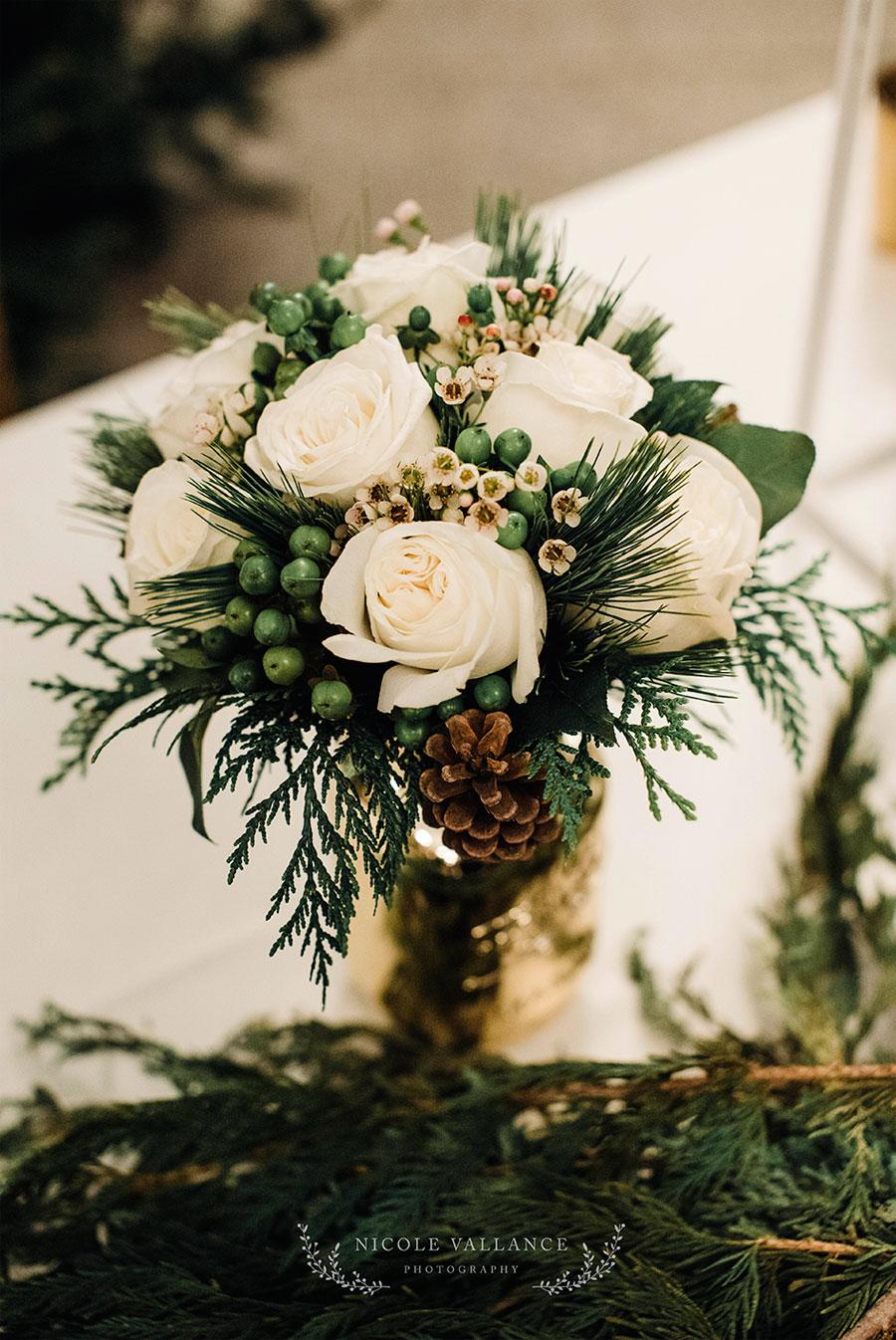 Bridemaids_Bouqet.jpg