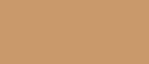 logo-renaissance-text-1.png
