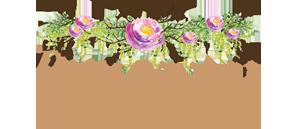 logo-renaissance-weddings.png