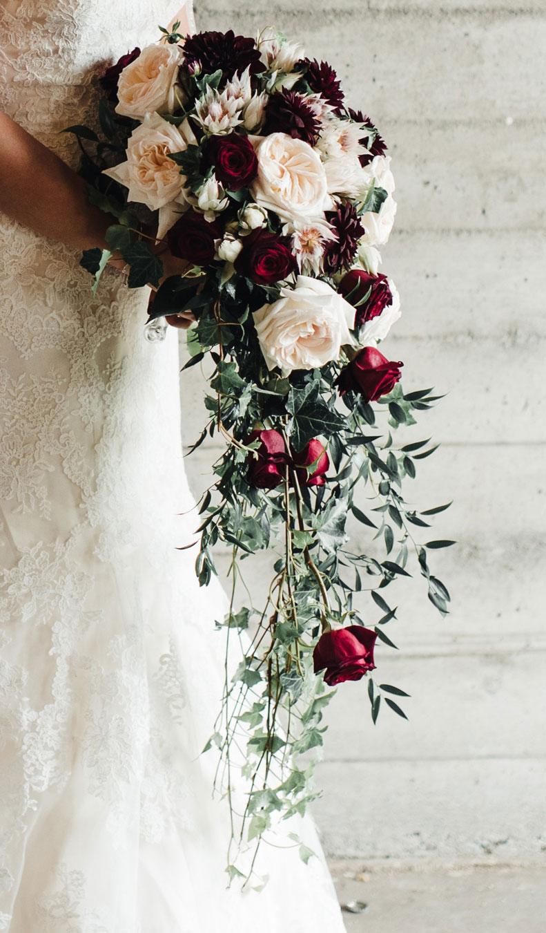 Bridal_bouquet.jpg