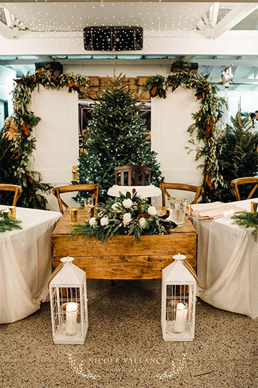 Wedding_Decor_FB.jpg
